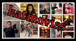 KatMovies 2020 – Download Hollywood Bollywood Movie Web Series
