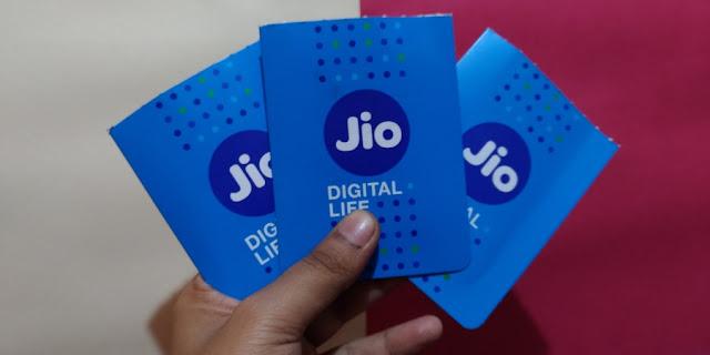 BSNL के इस प्लान ने मचाया तहलका, मिलेगा ₹96 में 10GB रोज