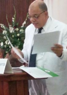 https://iliocapozzi.blogspot.com/2017/08/el-doctor-jose-reyes-recupera-la.html
