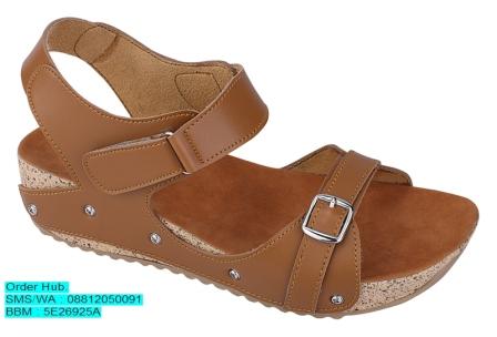 Sandal Cewek Catenzo MJ 001