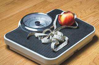 How to loose weight easily