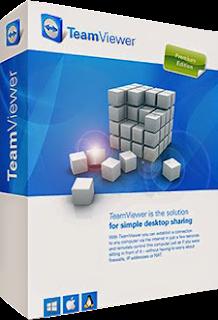 تحميل برنامج teamviewer 2020 تيم فيور 2020