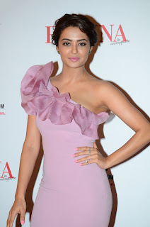 Surveen Chawla At Femina Beauty Awards 2015 0