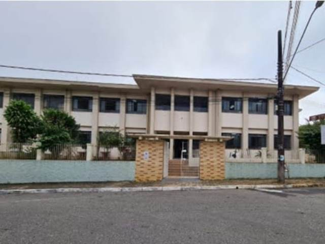Novo endereço de algumas repartições públicas municipais de Registro-SP