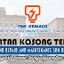 Jawatan Kosong di TNB Repair and Maintenance Sdn Bhd - 27 July 2017