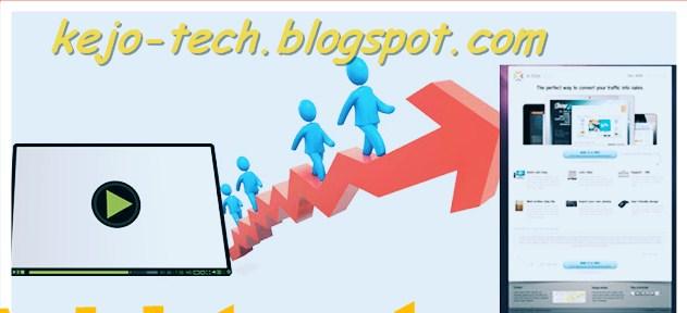 كيفية تحديد فكرة وعمل مدونة الكترونية