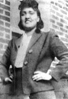 Henriete Lacke