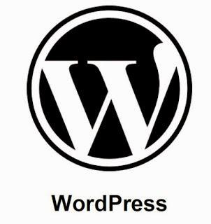 Wordpress Bangla Pdf