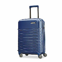 Samsonite luggage Spettro 20 Spinner