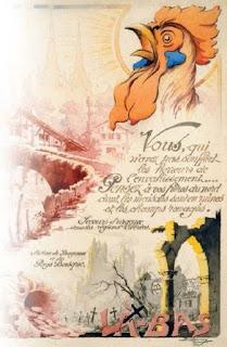 HISTOIRE GUERRE 1914 1918