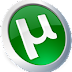 Download Utorrent 3.4 Beta Build 30304