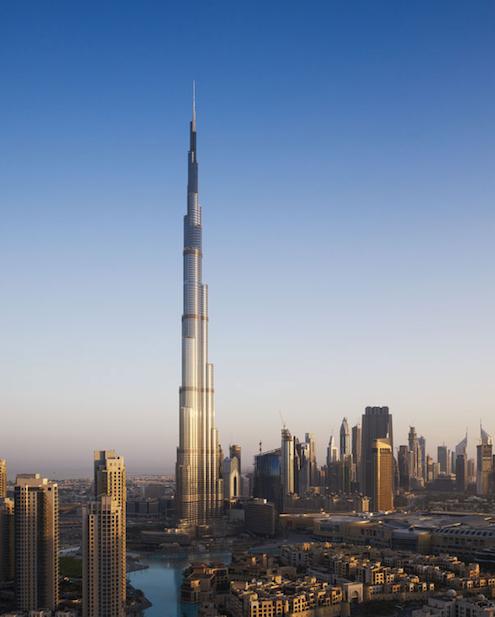 burj-khalifa-hotel-altura-dubai-vistas-tickets-discount-height-in-feet-planos-precios-pisos-rascacielos-fuente-vista-lejana-de-lejos