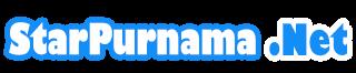StarPurnama.Net