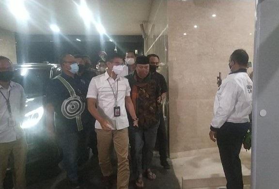RS Polri Ungkap Kondisi Terbaru Ustadz Yahya Waloni yang Alami Sakit Jantung