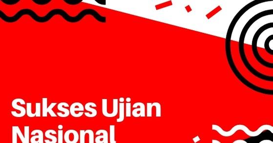 Soal Latihan Online Ujian Nasional Un Bahasa Inggris Smk Tahun 2019 2020 Reading Ahzaa Net