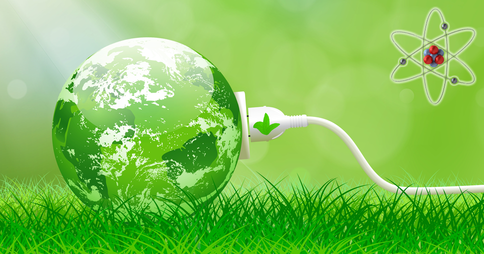 green revolution in advantages and disadvantages