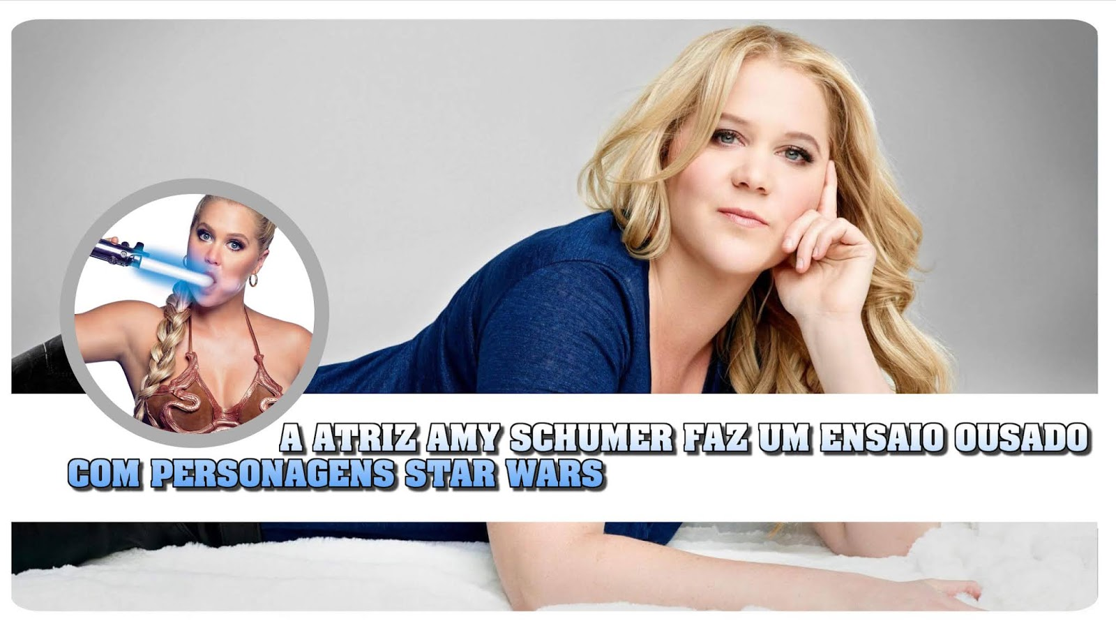 amy-schumer-ensaio-star-wars