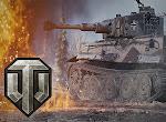تحميل لعبة حرب الدبابات للكمبيوتر مجانا من ميديا فاير