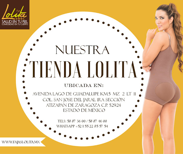 http://www.fajaslolita.mx/search/?q=7046