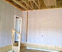 Garage Insulation Services in Northern, VA