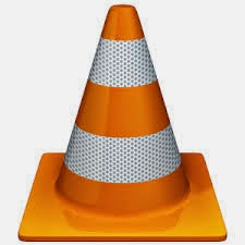VLC Media Player 2.2.4 Terbaru For Windows