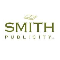 http://www.smithpublicity.com/