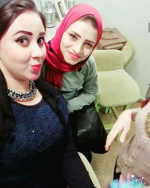 ارقام بنات فرنسا عربيات الاصل