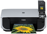 Canon PIXMA MX470 Driver (Windows & Mac OS X 10. Series)