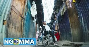 Video Masterpiece King - Cheki Juu Mp4 Download