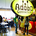 ADOBO CONNECTION in Archer's Place, Taft Avenue