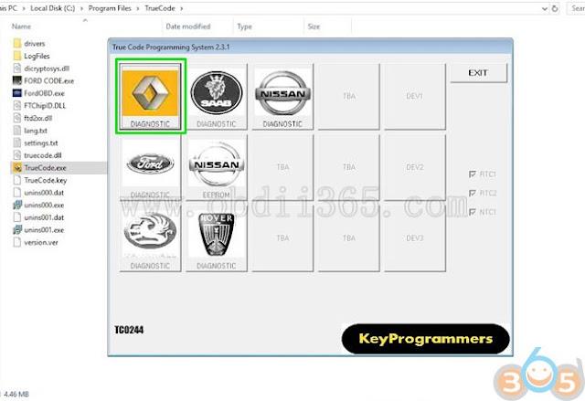 fnr-key-prog-renault-megane-ii-10