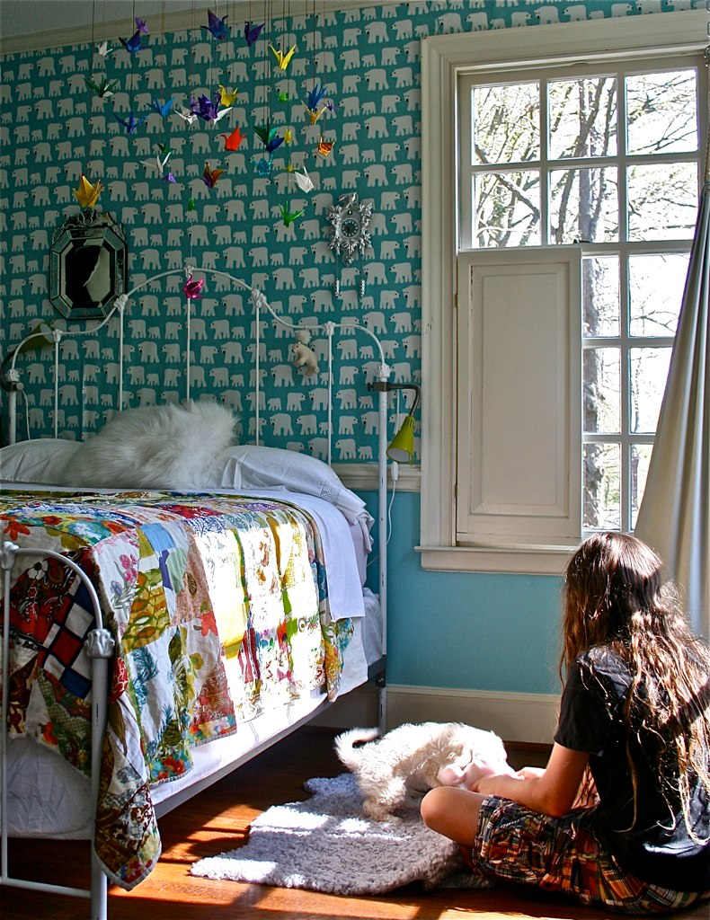 EN MI ESPACIO VITAL Muebles Recuperados y Decoracin Vintage septiembre 2012