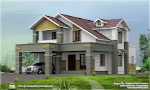 2200 Sq Ft. House Plans