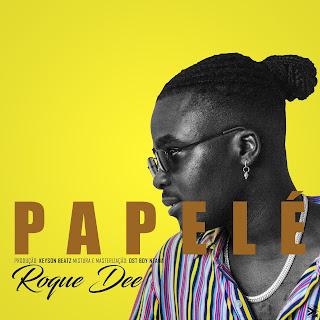 Rock D - Papelé