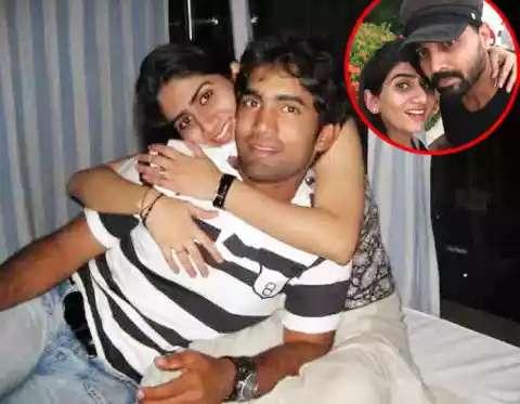 इस वजह से दिनेश कार्तिक की पत्नी ने मुरली विजय से की थी शादी, वजह जानकर हैरान रह जाएंगे
