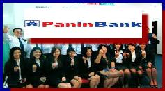 Lowongan Kerja Bank Panin Terbaru Bulan Oktober 2016