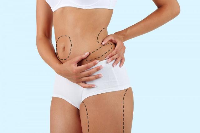 Comprendere la chirurgia plastica ed estetica