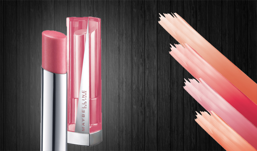 Tips Memilih Warna Lipstik yang Sesuai dengan Kulit Anda