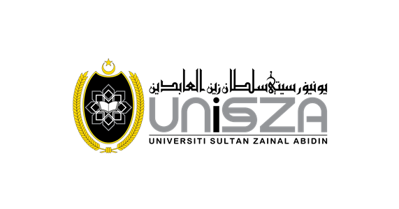 Program Diploma Universiti Sultan Zainal Abidin Unisza Malay Viral