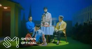 SHINee - Don't Call Me Lyrics (English Translation)