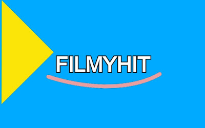 Filmyhit Bollywood, Hollywood Latest Movies & Web Series
