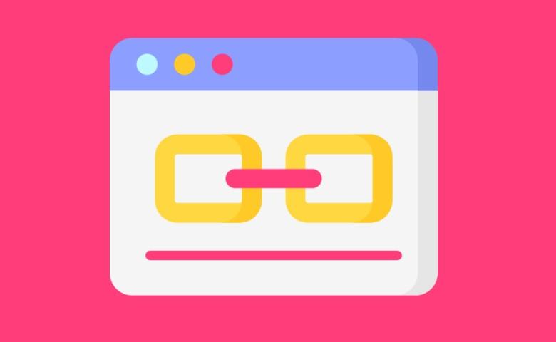 Cara Hyperlink Gambar di Email Gmail