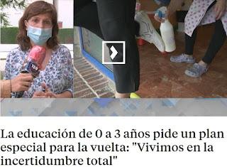 http://www.telemadrid.es/programas/120-minutos/educacion-especial-vuelta-Vivimos-incertidumbre-2-2239896006--20200611024821.html