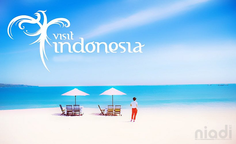 logo wonderful indonesia, visit indonesia 2020, wonderful indonesia adalah, wonderful indonesia 2020, wonderful indonesia wikipedia, wonderful indonesia bali, wonderful indonesia cdr, wonderful indonesia youtube, wonderful indonesia career, wonderful indonesia pdf