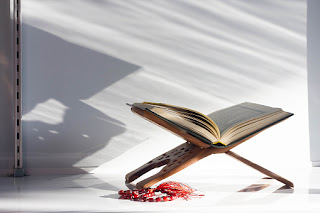 Kesalahan Imam Atau 'Alim