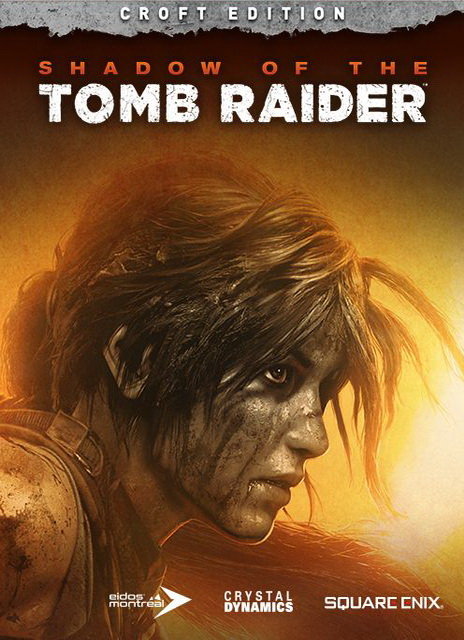 https://1.bp.blogspot.com/-obRJo1FsCpU/W_NNIvn_tmI/AAAAAAAAEBc/BM20Xsku888KiXEXzCYS_fBWGjF31yZWACLcBGAs/s200/Shadow-of-the-Tomb-Raider-cover.jpg