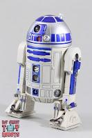 S.H. Figuarts R2-D2 20