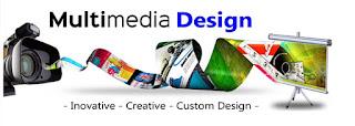 Desain Multimedia Affter Effeck