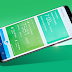 Cara instal Samsung S8 Bixby Pada semua Perangkat Samsung, Begini caranya