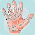 Thumb Aur Fingers Par Puri Jankari Hast Rekha